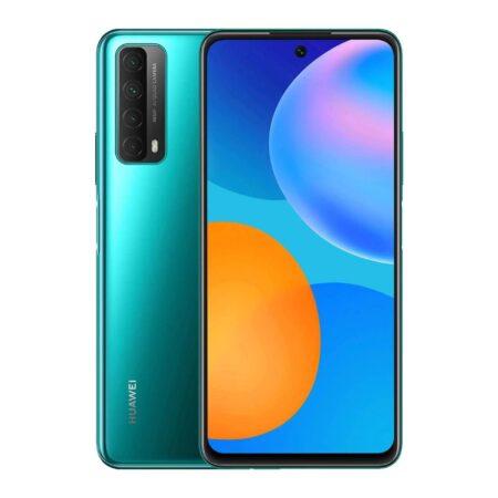 Huawei Y7A 64 GB